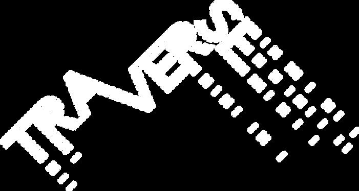 Logo_Landing_White LG.png