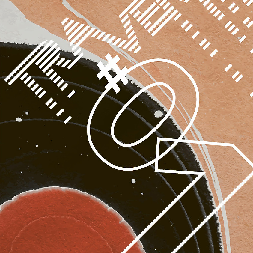 #01: Michele Rabbia - Ingar Zach // Sandra Weiss Solo // Fred Frith Trio