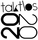 Taktlos2020_Web_Graphics_01_Logo_02_135p