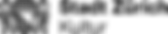 Taktlos2020_Logos_Programheft_Stadt.png