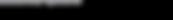 Taktlos2020_Logos_Programheft_Intakt.png