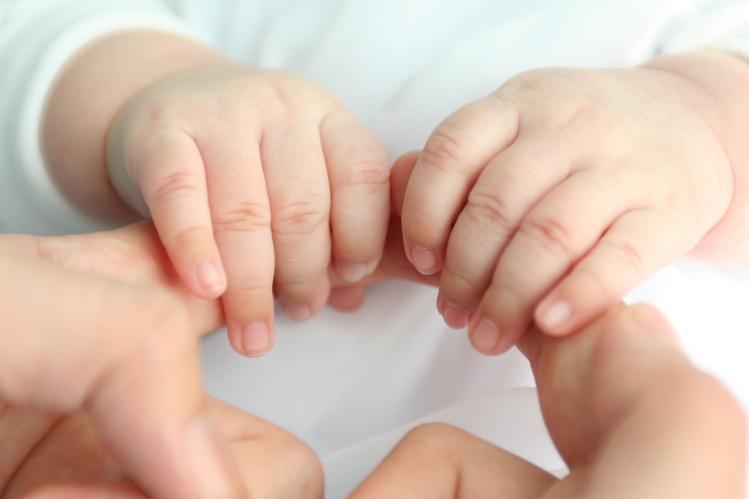 baby-2322404