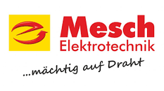 Mesch.png