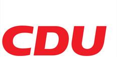 CDU 620.jpg