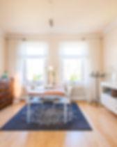 Einfamilienhaus-21521-Aumühle-Thonhauser