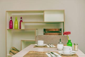 Restaurant Söbentein018.jpg