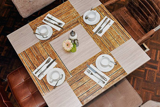 Restaurant Söbentein014.jpg