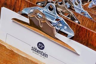 Restaurant Söbentein010.jpg