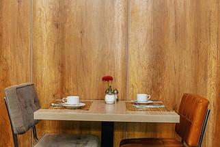 Restaurant Söbentein016.jpg