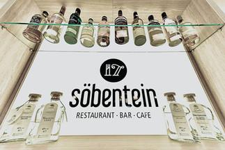 Restaurant Söbentein008.jpg
