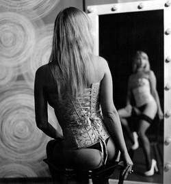 erotica-4527066_640
