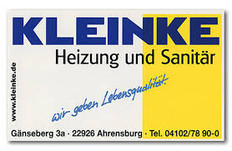 Kleinke.jpg