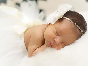 baby-4692526.jpg