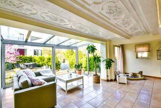 Einfamilienhaus-22956-Grönwohld-Thonhau