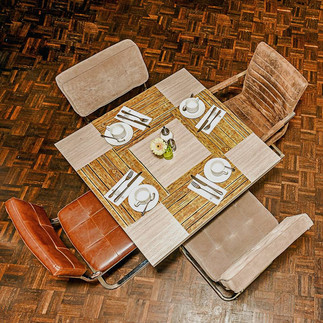 Restaurant Söbentein015.jpg
