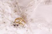 rings-1979943.jpg