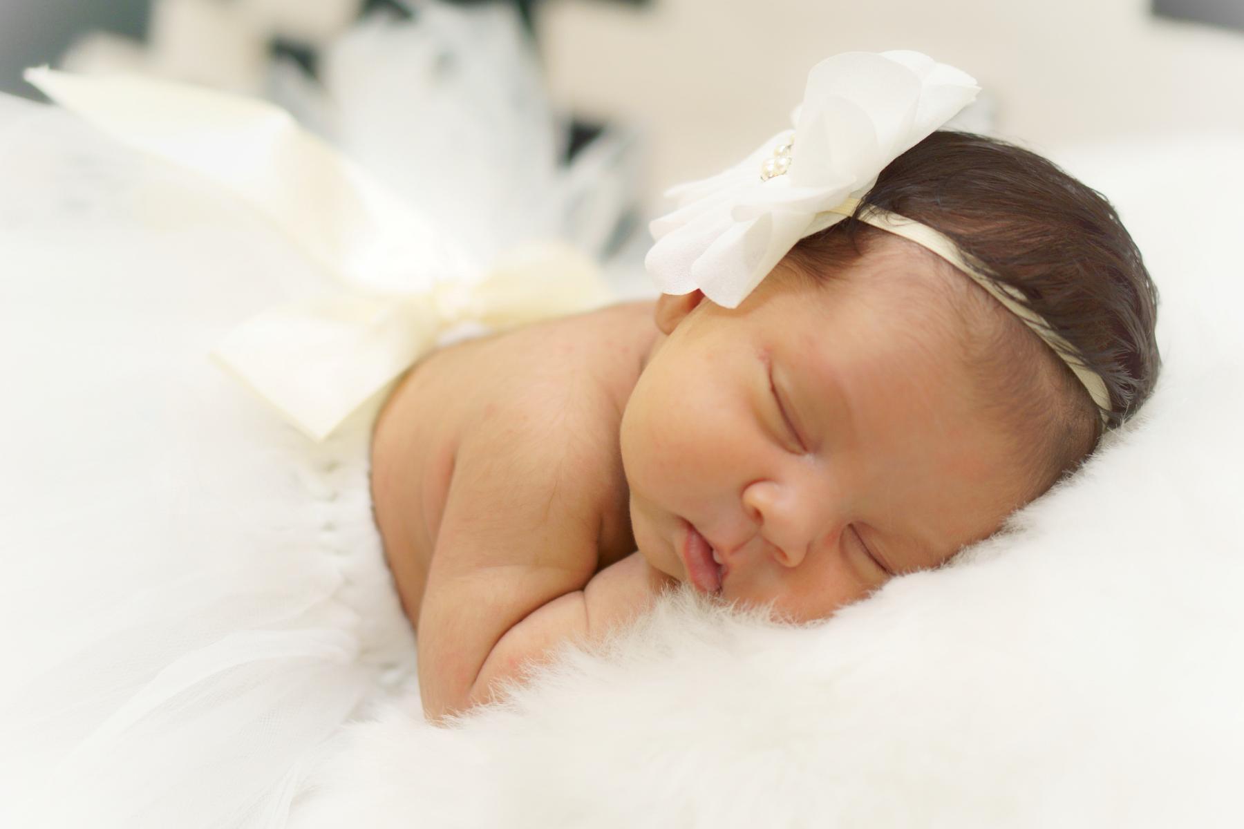 baby-4692526