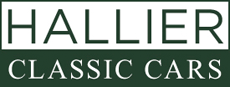 Hallier_Classic_Cars_Logo.png