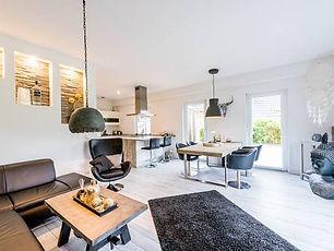 Einfamilienhaus-22946-Trittau-Thonhauser