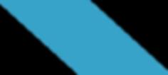ELBEFOTO Logo Dach blau.png
