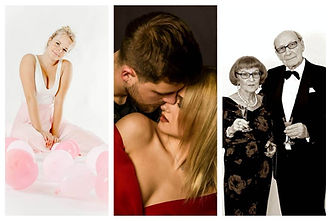 3er Portrait Collage.jpg