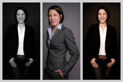 batch_collage Businessfoto EN