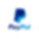 Logo-Paypal.png