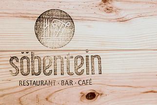Restaurant Söbentein019.jpg