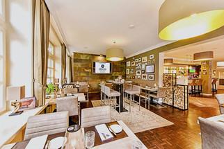 Restaurant Söbentein001.jpg