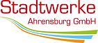 Stadtwerke Ahrensburg.png