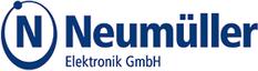 neumueller-logo.png