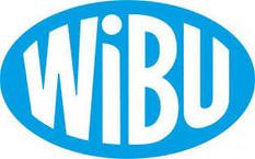 WIBU.jpg