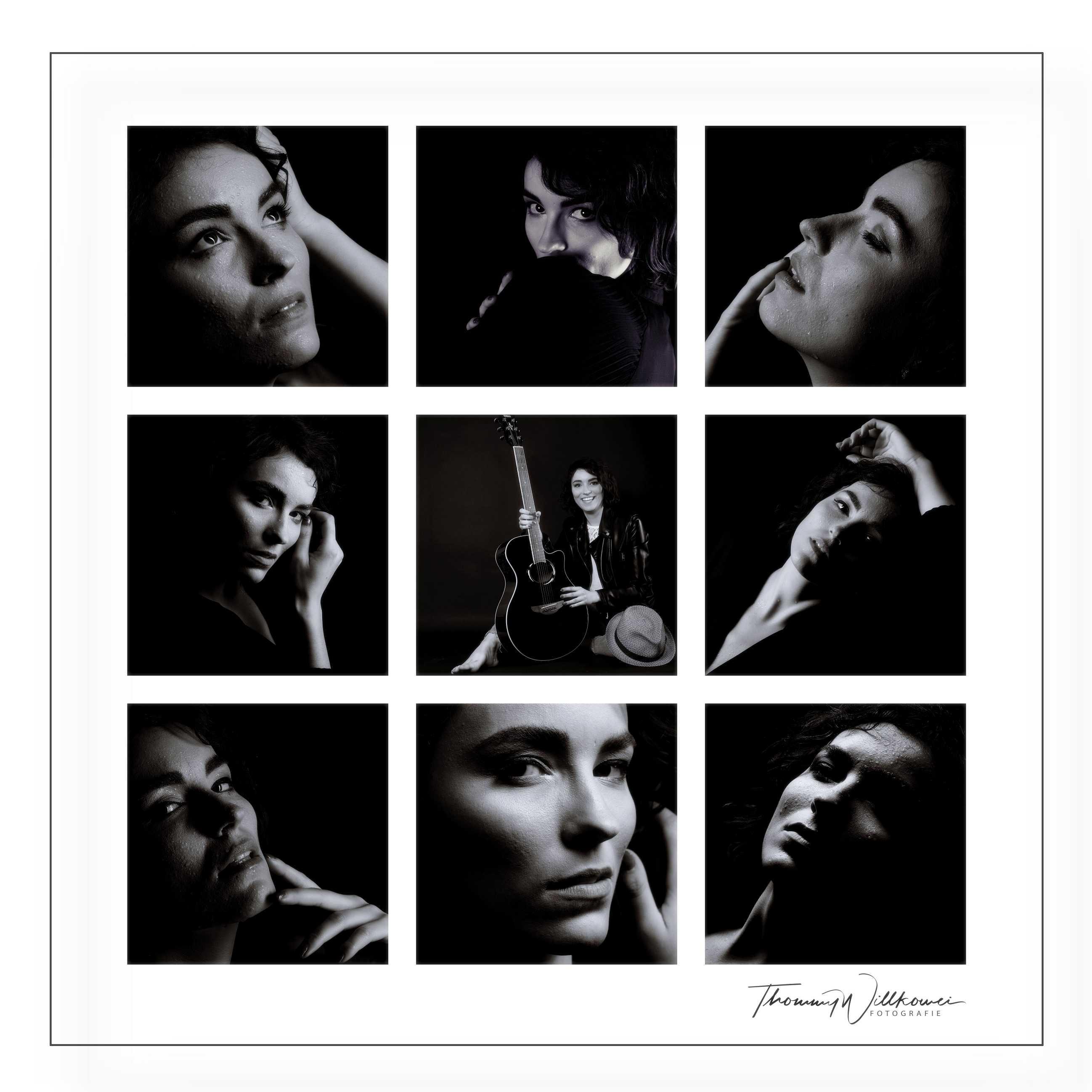 collage Sarah SW2
