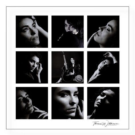 collage Sarah SW2.jpg