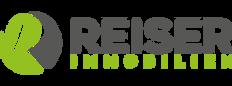 reiser-immobilien-logo.png