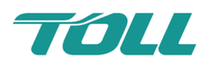 Toll Logo.png