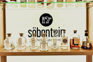 Restaurant Söbentein007.jpg
