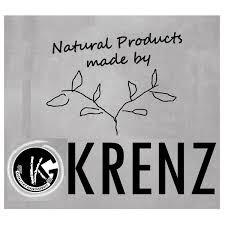 Krenz GmbH.jpg
