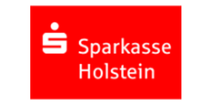 Sparkasse Holstein.png