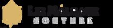 liz-malraux-logo.png