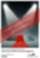 EventShooting Plakat.jpg