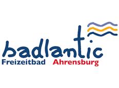 badlantic logo.png