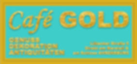 Café Logo.jpg