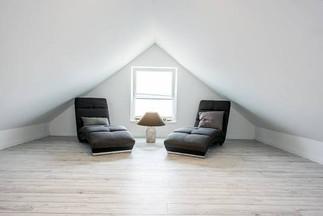 Einfamilienhaus-22946-Trittau-Bild Thonh
