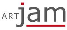 Logo ArtJam.jpg