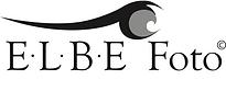 end_logo_elbefoto_vector_schwarz_pfade.p