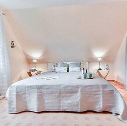 Einfamilienhaus-22946-Großensee-Thonhaus