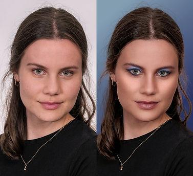 Beauty Retusche Collage.jpg