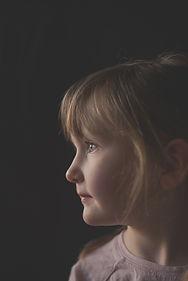 kids2019-5541-4.jpg