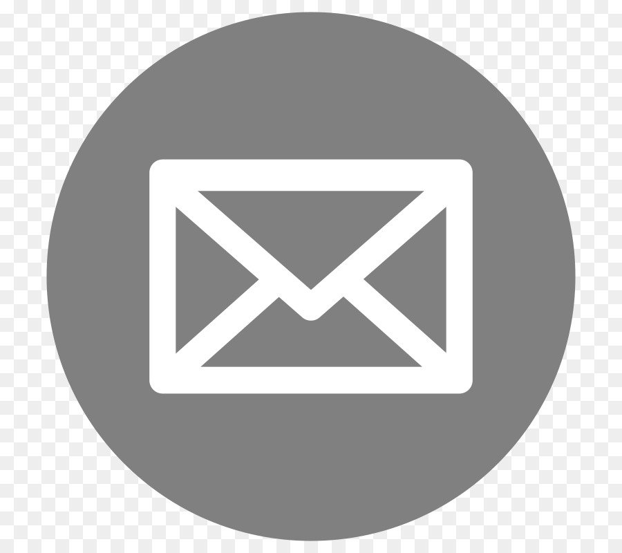 kisspng-email-computer-icons-grey-mobile
